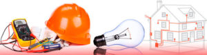 Вызов электрика на дом в Волгограде