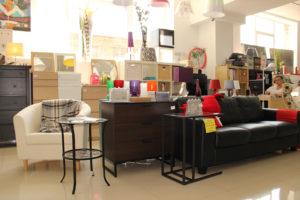 Сборка мебели Икеа в Волгограде