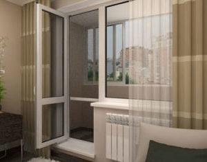 Цены на ремонт окон в Волгограде